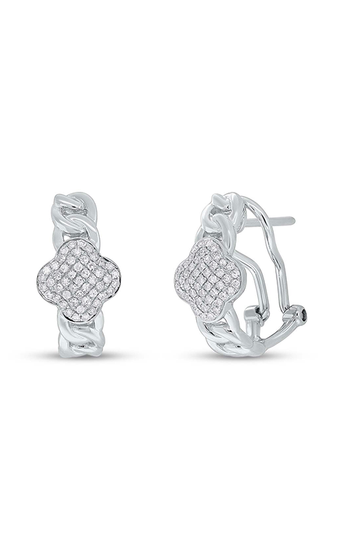 Shy Creation Kate Earrings SC36213662 product image