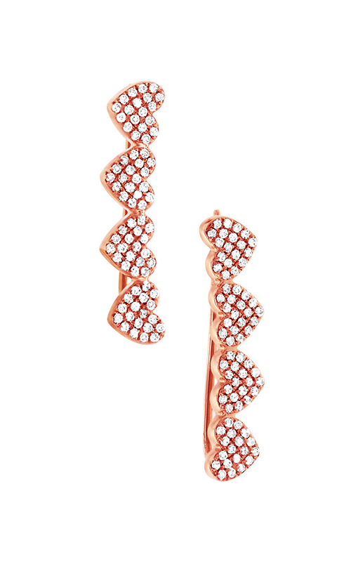 Shy Creation Kate Earrings SC55001342 product image