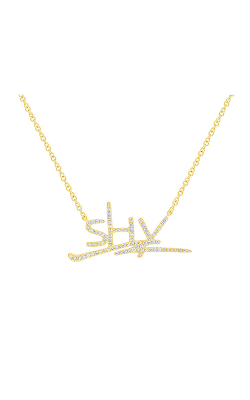 Shy Creation Kate Necklace SC55005675 product image