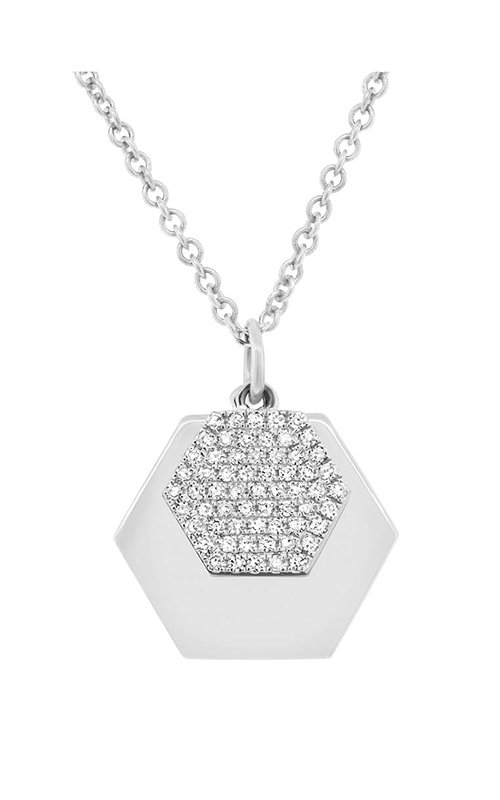 Shy Creation Kate Pendant SC55002937 product image