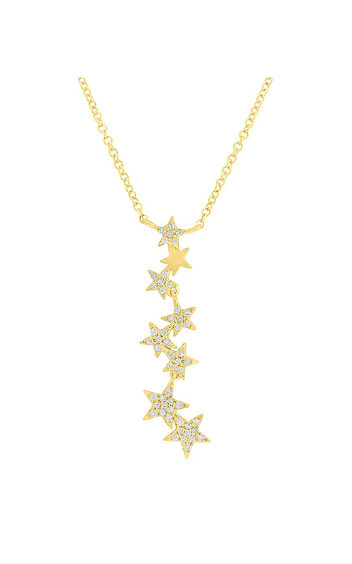 Shy Creation Kate Necklace SC55006067 product image