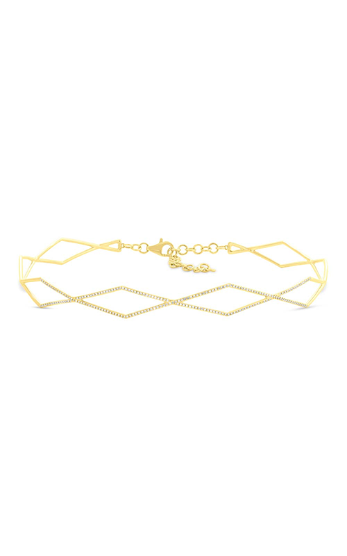 Shy Creation Kate Necklace SC55006028ZM product image