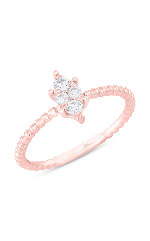 Shy Creation Kate Fashion Ring SC66001105 product image