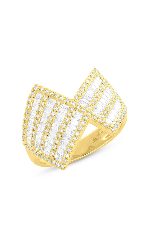 Shy Creation Kate Fashion Ring SC55006032 product image