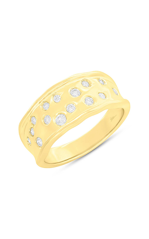 Shy Creation Kate Fashion Ring SC55005858V2 product image