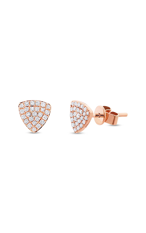 Shy Creation Kate Earrings SC36213120 product image