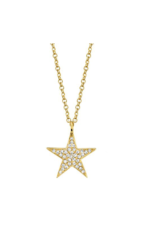 Shy Creation Kate Necklace SC55001526 product image