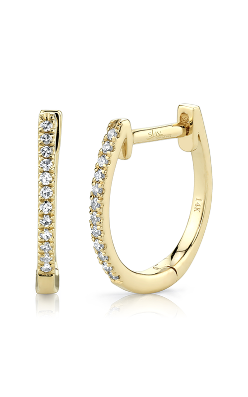 Shy Creation Kate Earrings SC55001598 product image