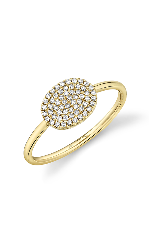 Shy Creation Kate Fashion Ring SC55001948 product image