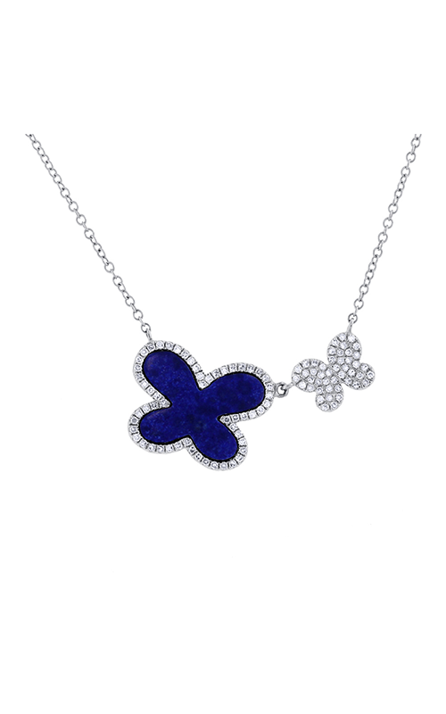 Shy Creation Kate Necklace SC55002004 product image