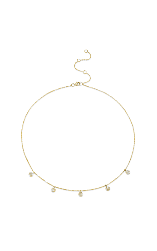 Shy Creation Kate Necklace SC55002074 product image
