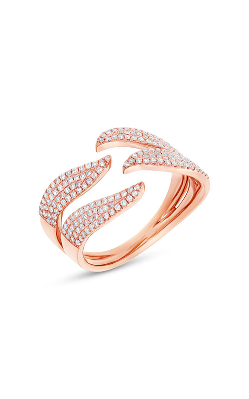 Shy Creation Kate Fashion ring SC55002189 product image