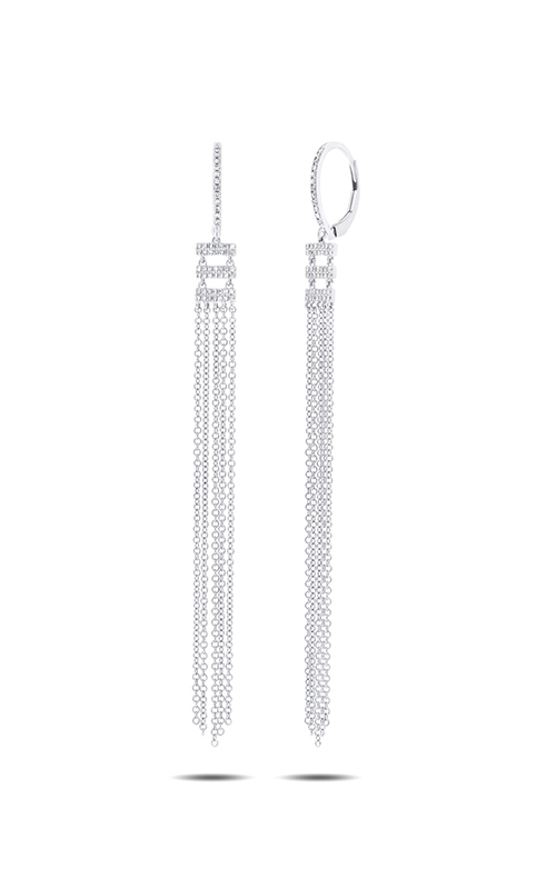 Shy Creation Kate Earrings SC55002743 product image