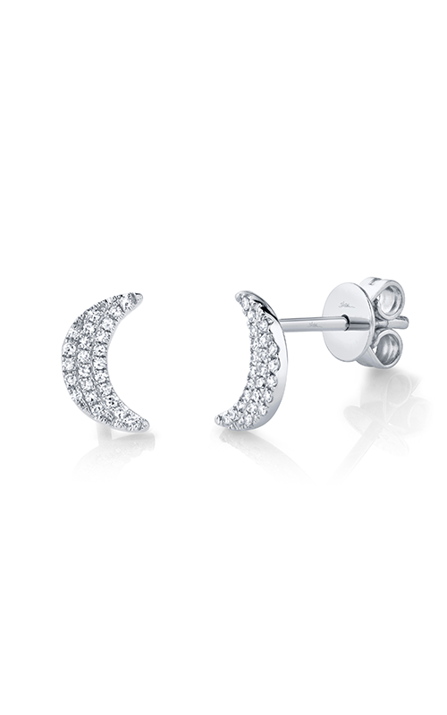 Shy Creation Kate Earrings SC55003092 product image