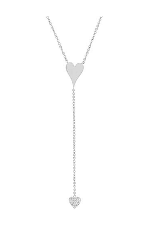 Shy Creation Kate Necklace SC55003196V2 product image