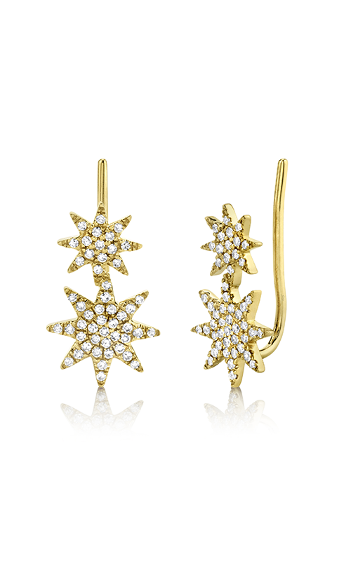 Shy Creation Kate Earrings SC55004606 product image