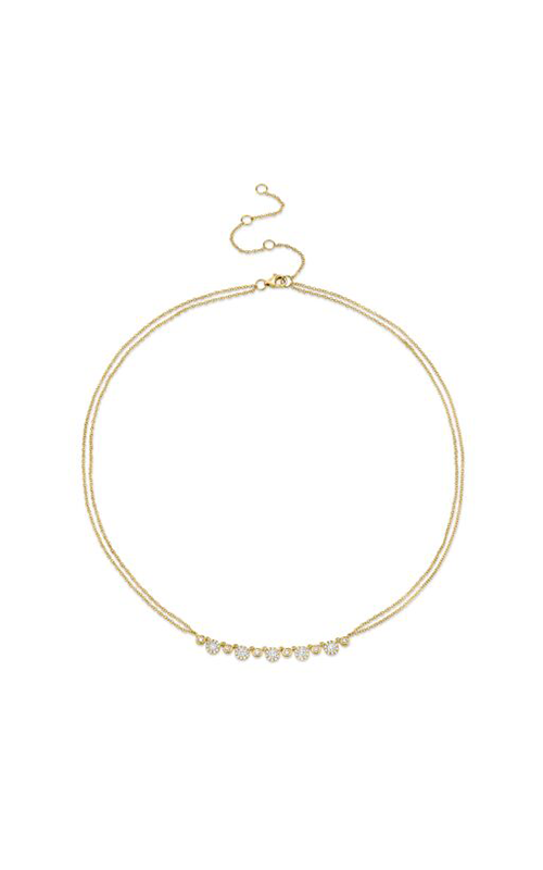 Shy Creation Eden Necklace SC55004863 product image