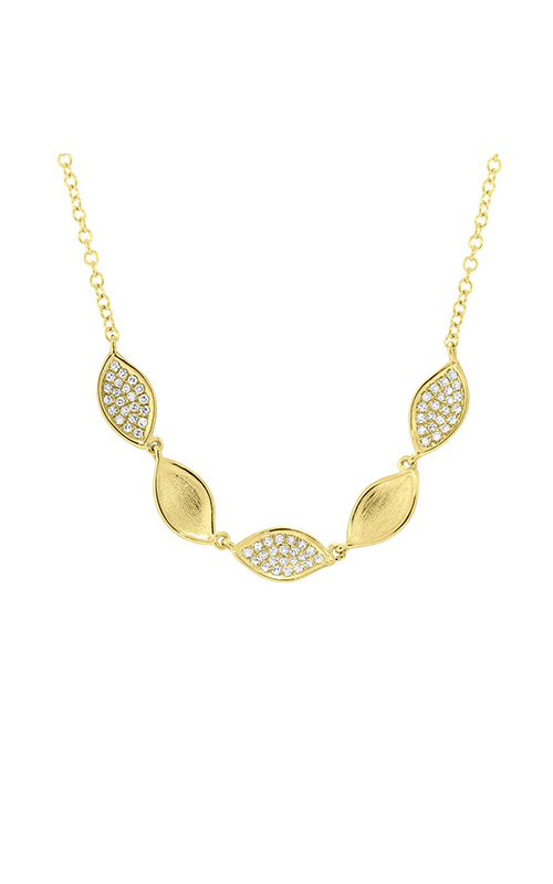 Shy Creation Kate Necklace SC55004875 product image