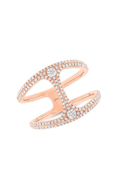 Shy Creation Kate Fashion ring SC55003696 product image