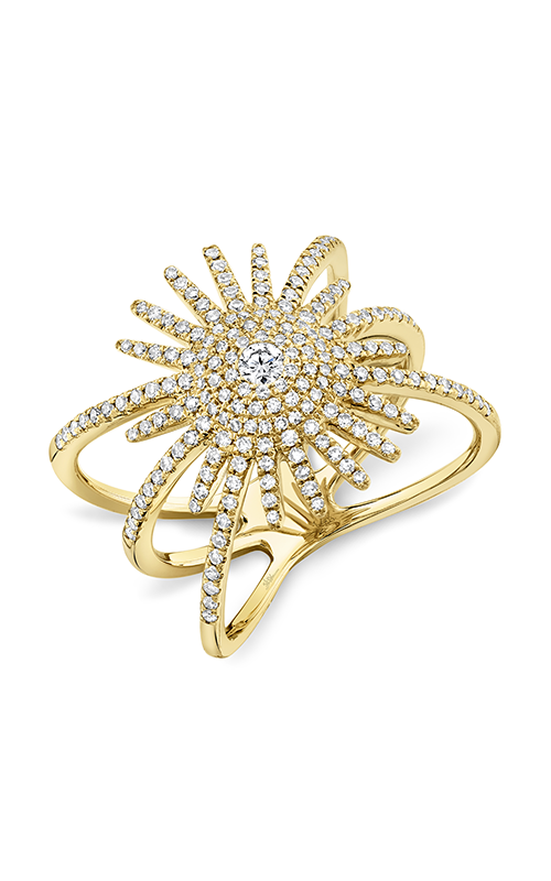 Shy Creation Kate Fashion ring SC55003701 product image