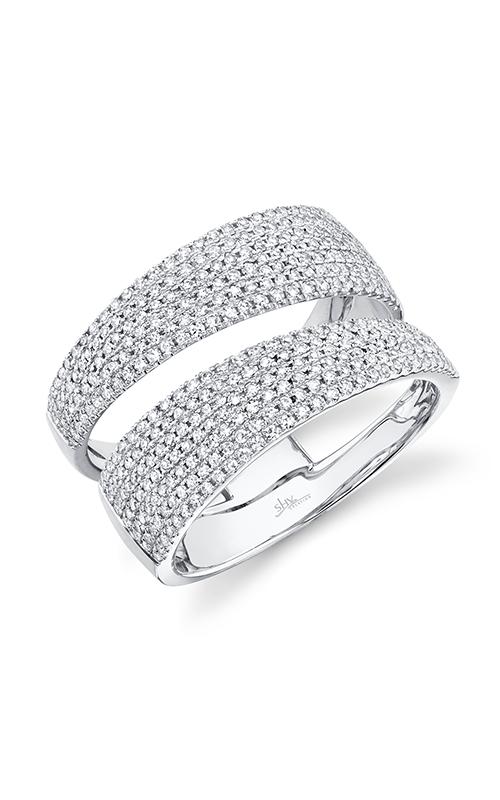 Shy Creation Kate Fashion ring SC55004245 product image