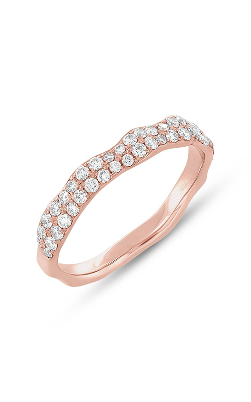 Shy Creation Kate Fashion Ring SC55005082 product image