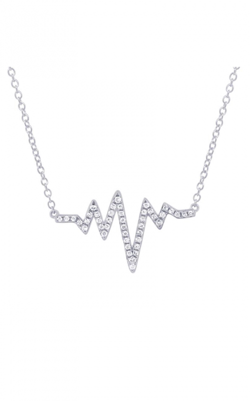 Shy Creation Kate Necklace SC36213127 product image