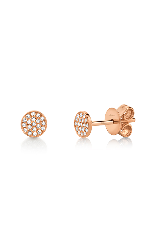 Shy Creation Kate Earrings SC55001149 product image