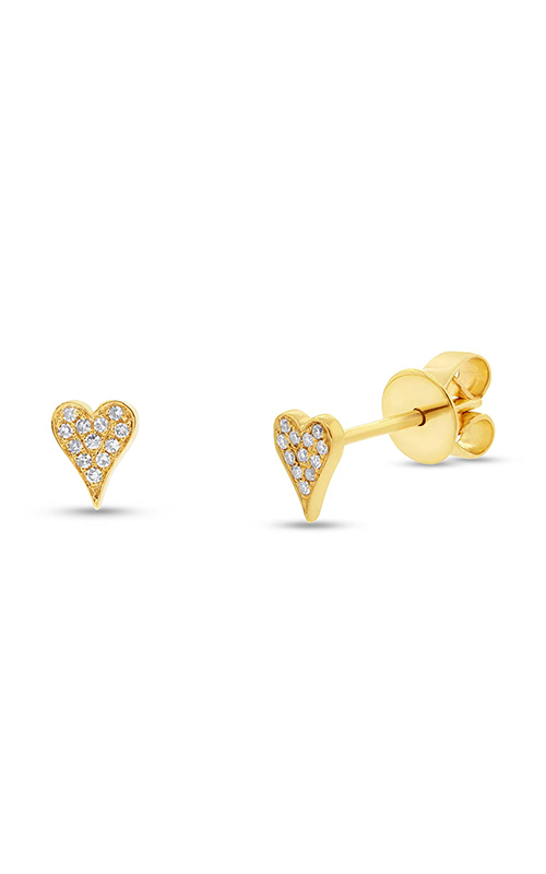 Shy Creation Kate Earrings SC55002267 product image