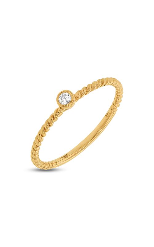 Shy Creation Kate Fashion ring SC22003798 product image
