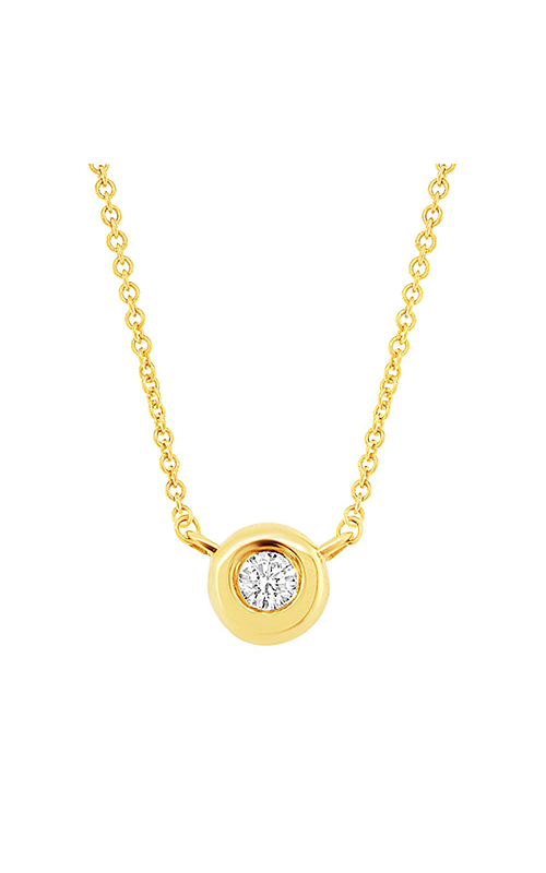 Shy Creation Kate Necklace SC55003232 product image