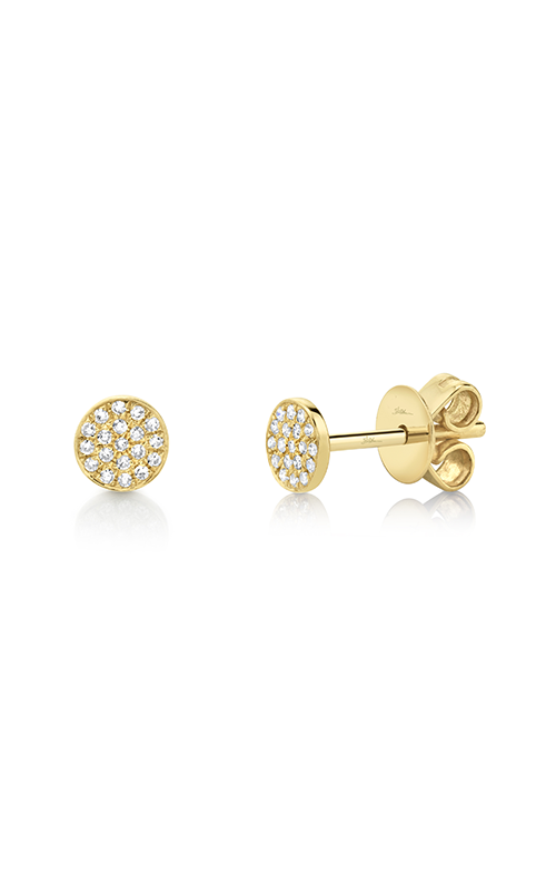Shy Creation Kate Earrings SC55001148 product image