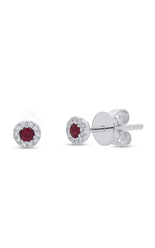 Shy Creation Eden Earrings SC55005206 product image