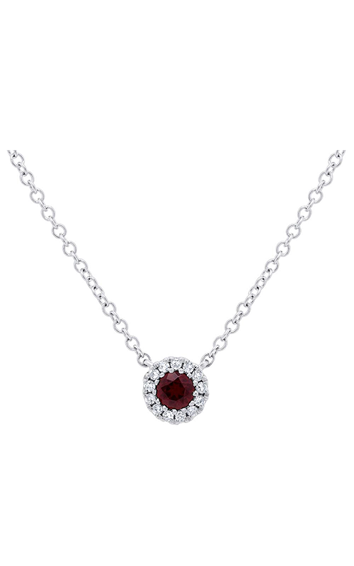 Shy Creation Eden Necklace SC55006440 product image