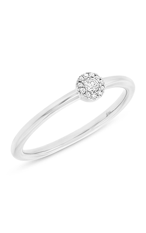 Shy Creation Eden Fashion ring SC55002826 product image