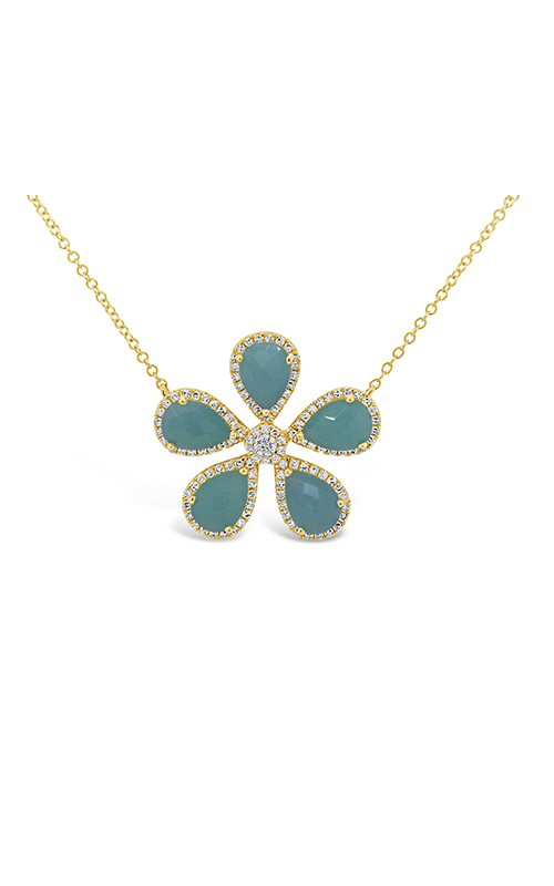 Shy Creation Eden Necklace SC55007168 product image