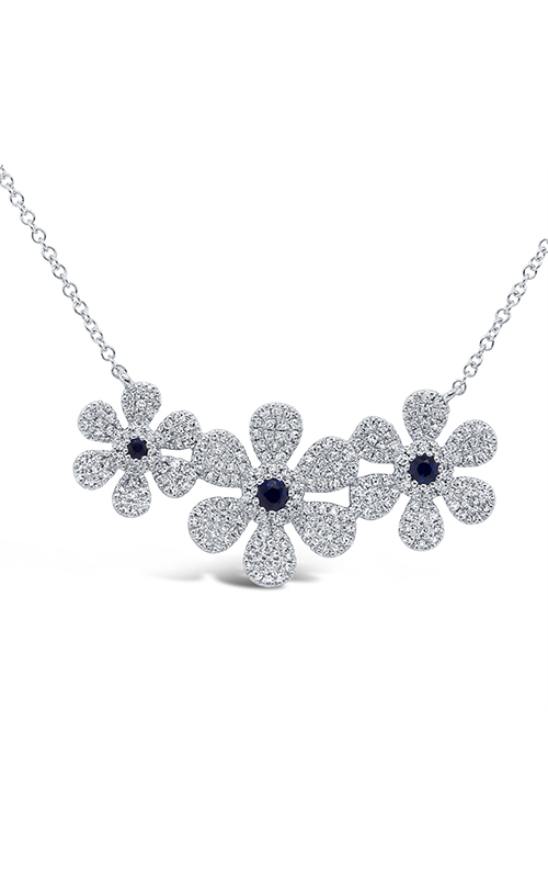Shy Creation Eden Necklace SC55007556 product image
