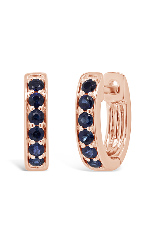 Shy Creation Kate Earrings SC55008166 product image