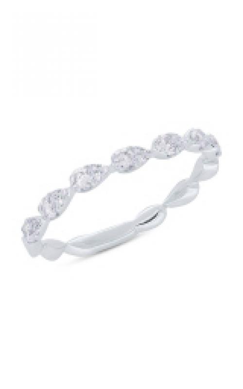 Shy Creation Kate Fashion Ring SC55005707 product image