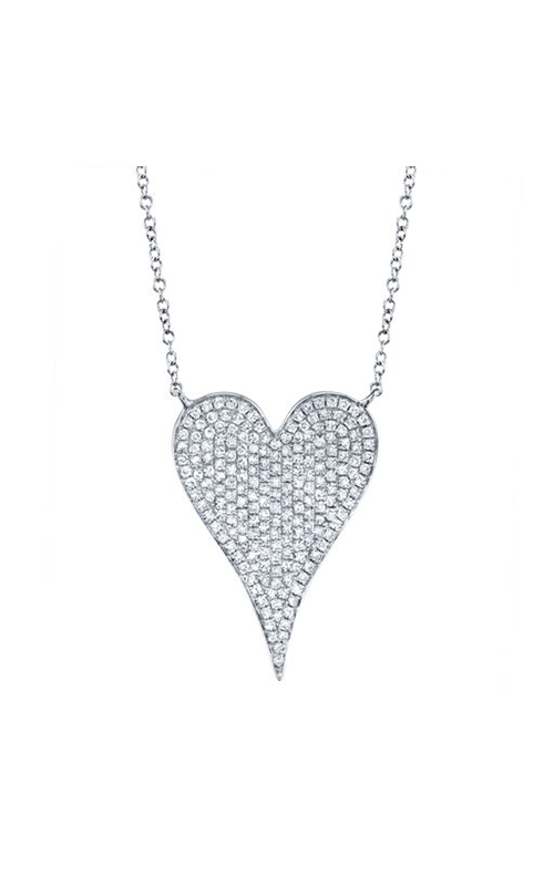 Shy Creation Kate Necklace SC55002481 product image