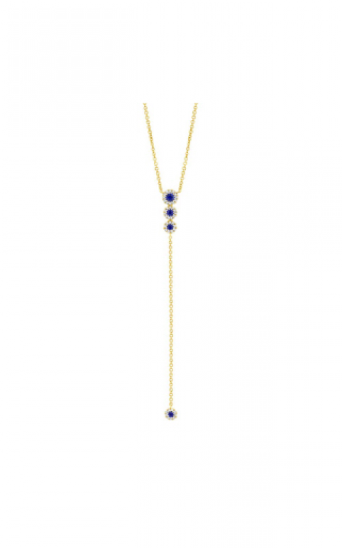 Shy Creation Eden Necklace SC55003744 product image