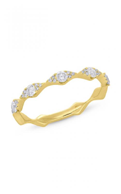 Shy Creation Kate Fashion Ring SC55005597 product image