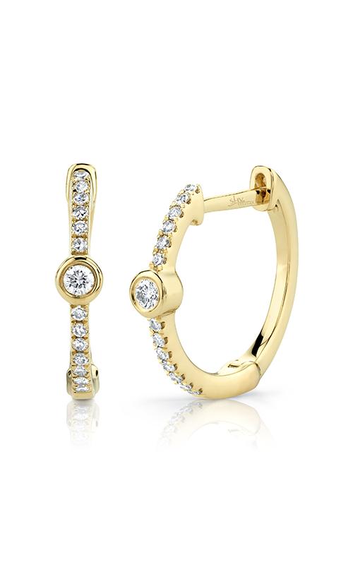 Shy Creation Kate Earring  SC55007495 product image