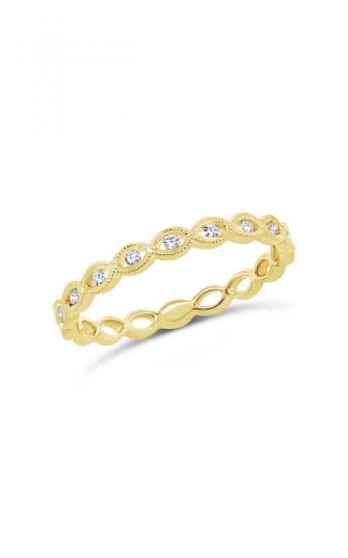 Shy Creation Kate Fashion ring SC55007850 product image