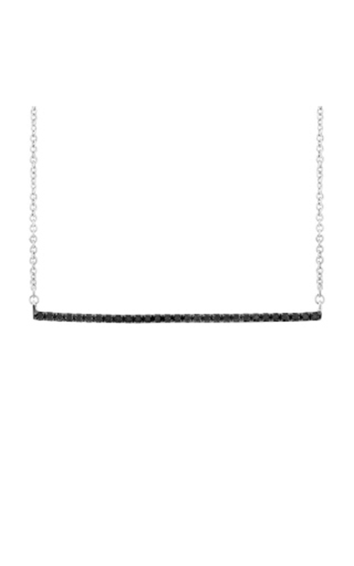 Shy Creation Kate Necklace SC55003034 product image