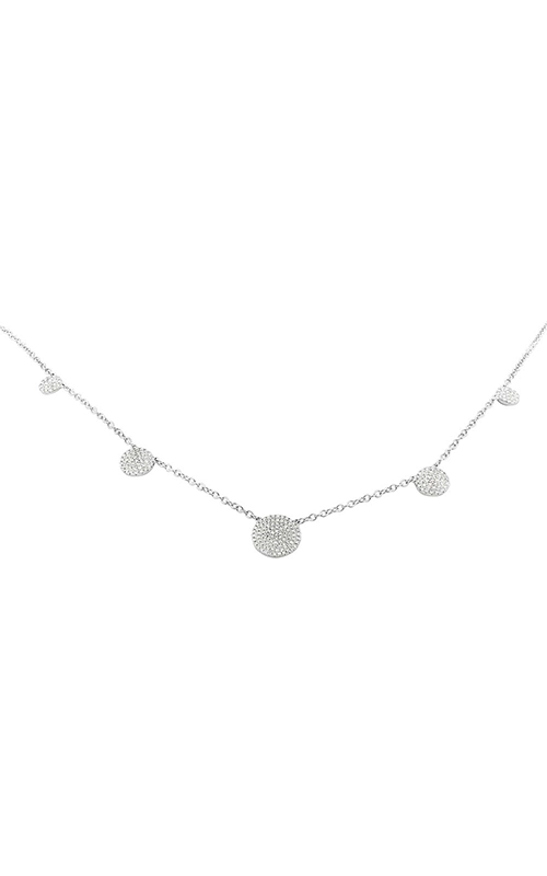 Shy Creation Kate Necklace SC55004379 product image