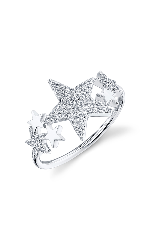 Shy Creation Kate Fashion Ring SC55006446 product image