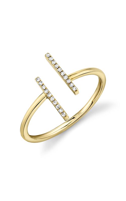 Shy Creation Kate Fashion ring SC55001708 product image