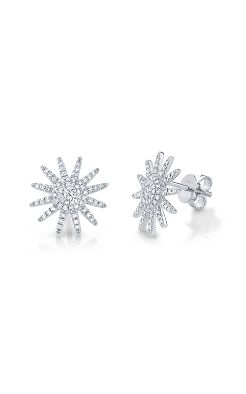 Shy Creation Kate Earrings  SC55004124 product image