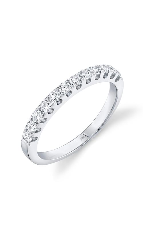 Shy Creation Eternal Wedding Band SC22002344V2 product image